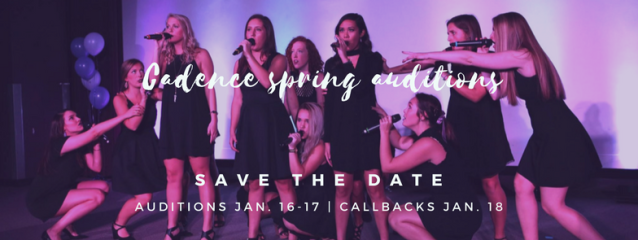 Cadence Spring Auditions Cover Photo.png