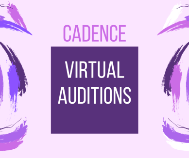 VIRTUAL AUDITIONS.png